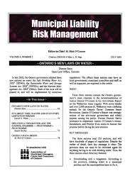 lexisnexis uk office municipal liability risk management pdf lexisnexis canada store