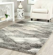 Modern White Rugs 182 Best Contemporary Rugs Images On Pinterest Contemporary Rugs
