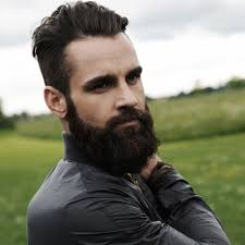 conservative mens hairstyles 2015 100 amazing fade haircut for men nice 2018 looks