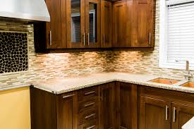 backsplash king renovation professionals