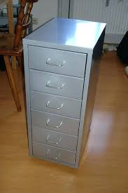 armoire metallique bureau ikea armoire metallique bureau ikea gleafco casier vestiaire occasion of