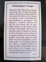 best 25 george washington ideas on mount vernon