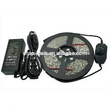 circular led light strip circular led strip circular led strip suppliers and manufacturers