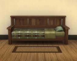 Buy Beds 60 Best S4 Buy U003e Beds U0026 Bedding Images On Pinterest Bedding