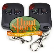 hog hunting lights for feeder 12v dc hog hunting light remote control switch huntsports