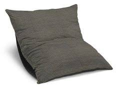 Lovesac Sale Big Black Friday Deals Are On At Lovesac Save On This Black