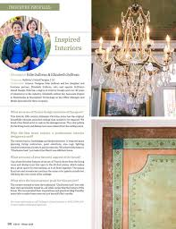 how to start an interior design business from home charleston home design magazine winter 2018 by charleston home