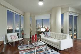 1 bedroom apartments in houston tx designs design 1 bedroom apartments southwest houston