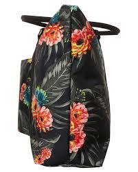 Arizona Travel Bags images Rip curl arizona travel tote bag black women bags jpg