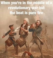 Fire Meme - 51 fire memes to make you laugh funny gallery ebaum s world