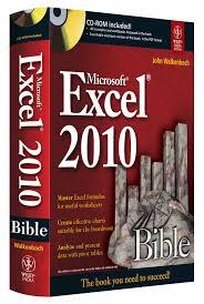 computer u0026 it books blog an insightful weblog featuring