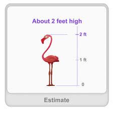 estimate definition examples u0026 fun math worksheets