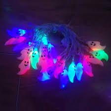 halloween electric props popular halloween ghost lights buy cheap halloween ghost lights