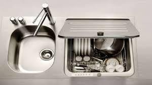 Kitchen Sink Combo - kitchenette sinks kitchenaid sink dishwasher kitchenaid