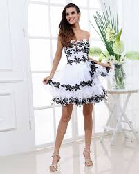 how to select the perfect semi formal dresses