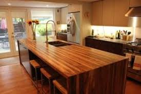 what is the best wood to use for cabinet doors the best wood for your kitchen countertops is solely preference