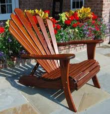 free wood patio furniture plans moncler factory outlets com
