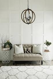 Wood Orb Chandelier Best 25 Orb Chandelier Ideas On Pinterest Wayfair Furniture