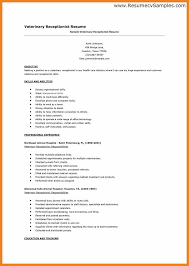 sle cv for receptionist position resume for receptionist teller resume sle