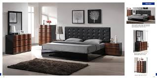 elegant contemporary furniture websites 80 in home decor ideas beautiful contemporary furniture websites 32 with additional new trends with contemporary furniture websites