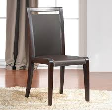 modern classic dining chairs i16 on cute furniture home design