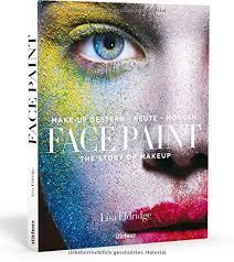 The Makeup Artist Handbook Makeup Artist Handbook Amazon De Gretchen Davis Mindy Hall