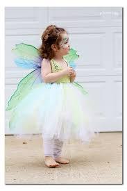 Tinkerbell Halloween Costume Toddler 10 Toddler Fairy Costume Ideas Tinkerbell
