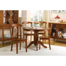 kitchen tables for sale dining tables sale photo 7 finplanco just