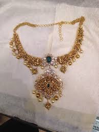 boutique designer jewellery temple jewellery boutiquedesignerjewellery page 3 jewels