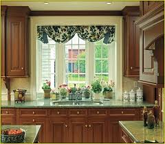kitchen windows over sink window treatments for kitchen window over sink home design ideas