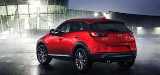 2017 mazda cx 3 financing in elk grove ca mazda of elk grove