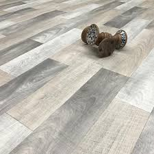 kitchen vinyl flooring factory direct flooring