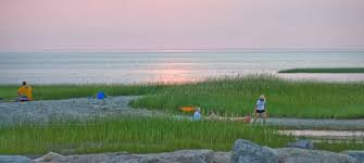 brewster ma things to do photos of top cape cod activities