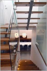 Space Saving Interior Design by Interior Awesome Space Saving Ideas For Small Homes