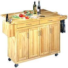 oak kitchen carts and islands kitchen islands solid wood kitchen island cart kitchen islandss