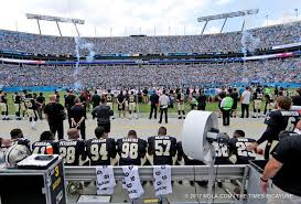 New Orleans Saints Rugs New Orleans Saints Players Sit During Anthem Reader Reaction
