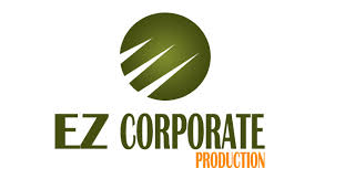 corporate production ez corporate production aqsa technologies