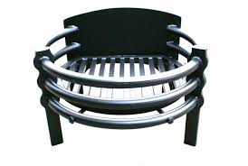 fireplace blower grate dact us