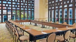 Denver Convention Center Floor Plan Special Interest Groups Sheraton Denver Downtown