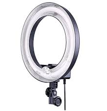 diva ring light amazon top 5 best ring lights for youtubers makeup artists photographers