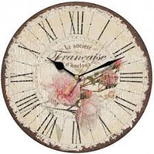 cream wall clocks uk u0027s largest clock company with fast shipping