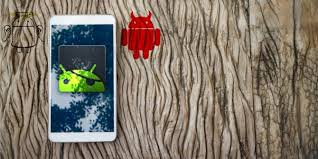 roots for android you still need to root your android phone