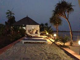 best price on brise de kep boutique in kep reviews