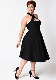 va va voom dresses va va voom dress in black 97 97 women s vintage style dresses