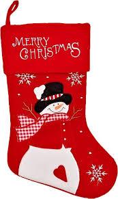 christmas socks the aisle hanging christmas sock reviews wayfair