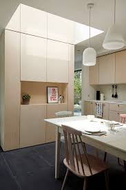 twenty uk homes longlisted for 2017 riba house year