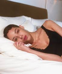 Light Headed In The Morning What Causes Morning Sickness Symptoms Not Pregnant
