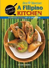a kitchen traditional recipes with an island twist