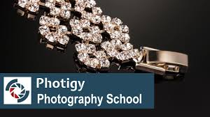 best light tent for jewelry photography don t spend money on equipment diy lighting setup youtube