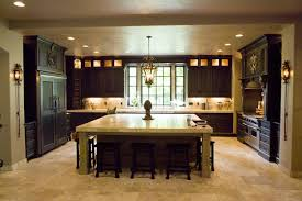 gourmet kitchen ideas kitchen modern gourmet kitchen cabinets for design ideas beautiful